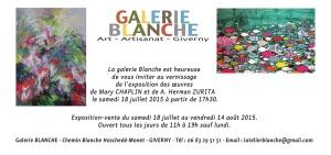 Invitation-GalerieBlanche