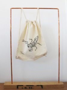 Shirley Bags